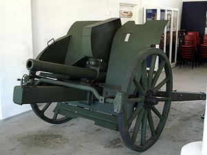 Cannone da 75 modello 11 Hameenlinna 1.jpg