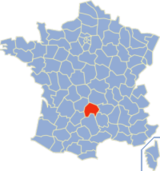 Cantal-Position.png