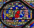 Canterbury Cathedral, window nV 2 (32008817477).jpg