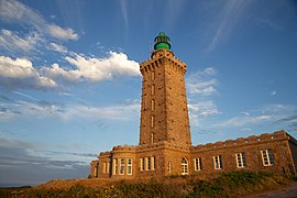 Cap Frehel Lighthouse.jpg