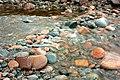 Cape Breton Highlands National Park (7618676190).jpg
