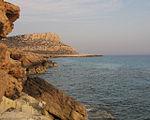 Cape Greco 2013 05 06 5993.jpg