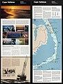 Cape Hatteras National Seashore, North Carolina LOC 96683870.jpg
