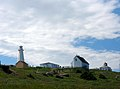 Cape Spear Lighthouse, NL.JPG
