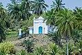 Capela Paraguaçu 0806.jpg