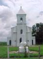 Capela Santo Antônio Reformada.png