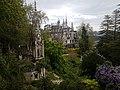 Capela e Palácio - Quinta da Regaleira- Parque Natural de Sintra-Cascais.jpg