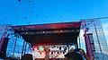Capital Pride Festival Concert DC Washington DC USA 57199 (18654376318).jpg