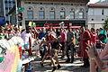 Capital Pride Parade DC 2013 (9064928995).jpg