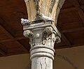 Capital pigeons Agios Marcos basilica Heraklion.jpg