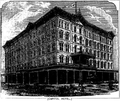 Capitol hotel houston 1880s.png