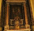 Cappella altemps, altare.JPG