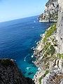 Capri WLE (2).jpg