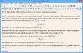 Captura de tela do LyX 2.2.3 pt-BR no Windows 8.1.png