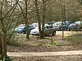 Car Park. - geograph.org.uk - 1207767.jpg