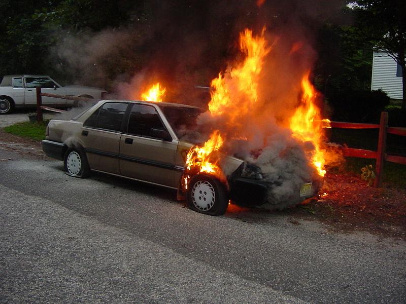 File:Car fire 6.24.2004-1.jpg