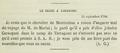 Carasquet lettre archive de la bastille septembre 1719.png