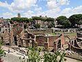 Carcere Mamertino din Roma2.jpg