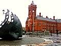 Cardiff, UK - panoramio (21).jpg