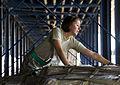 Cargo-In-Cargo-Out DVIDS171679.jpg