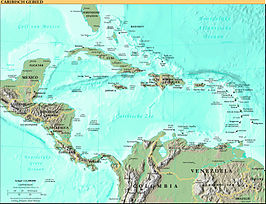 Caribisch gebied.jpg