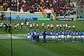 Cariparma Test Match 2010 - Italia VS Fiji (5213685199).jpg
