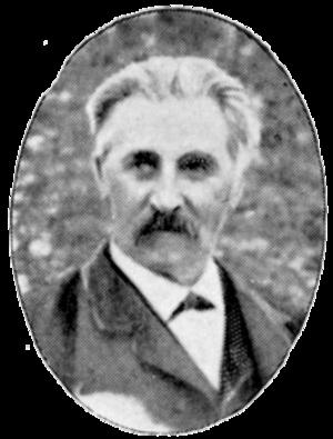 Carl Gabriel Adelsköld - Carl Gabriel Adelsköld