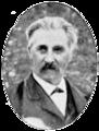 Carl Gabriel Adelsköld - from Svenskt Porträttgalleri XX.png