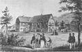 Carl Maria von Weber - Landhaus in Hosterwitz.jpg