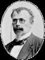 Carl Reinhold Constantin Callmander - from Svenskt Porträttgalleri XX.png