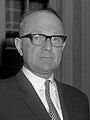 Carlo Allard Zaalberg (1964).jpg
