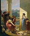 Carlo Arrienti - Der Bethlehemitische Kindermord - 2690 - Österreichische Galerie Belvedere.jpg