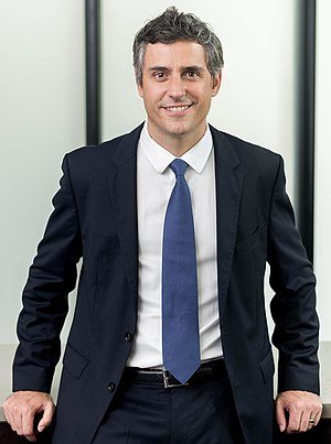 Carlos Calleja.jpg