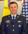 Carlos Eduardo Bueno Gen.png