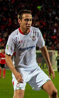 Carlos Gerardo Rodríguez Mexican footballer