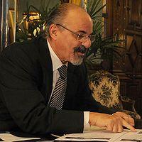 Carlos Tomada -2008.jpg