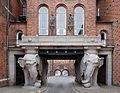 Carlsberg elephants.jpg