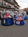 Carnevale (Montemarano) 25 02 2020 178.jpg