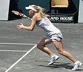 Caroline take off.jpg
