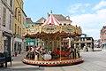 Carousel place République Sens 2.jpg