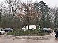 Carrefour Beauté - Paris XII (FR75) - 2021-01-21 - 4.jpg