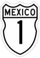 Carretera Federal Mex 1.png