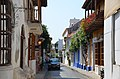 Cartagena, Colombia Street Scenes (24335900861).jpg