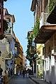 Cartagena, Colombia street scenes (24485107416).jpg