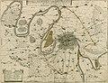 Carte 1640 Ile-de-France.jpg