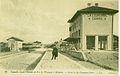 Carte Postale de la Gare de La Couronne-Carro.jpeg