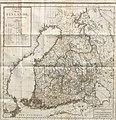 Carte de la Finlande (34167570670).jpg