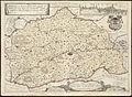 Carte du diocese dAlby (5121148040).jpg