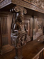 Carved mantlepiece 1 - Casa Loma.jpg