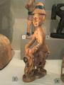 Carving of European figure (Yoruba, Ijebu, Nigeria), World Museum Liverpool (1).png